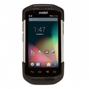Zebra TC75, 2D, USB, BT, Wi-Fi, 4G, NFC, GPS, GMS, Android