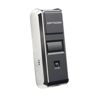 Opticon OPN-2006, Data Collector, 1D, Bluetooth® Ver. 3.0