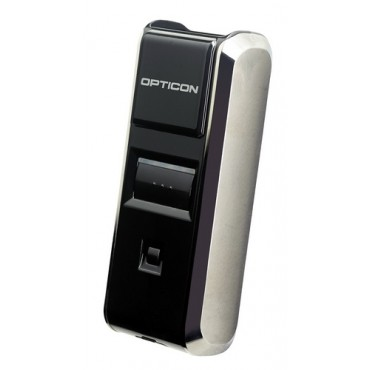 Opticon OPN-3002, Data Collector, 2D, Bluetooth® Ver. 2.1