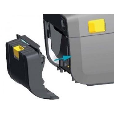 Zebra ZD420d, ZD620, Peeler - Dispenser - P1080383-418