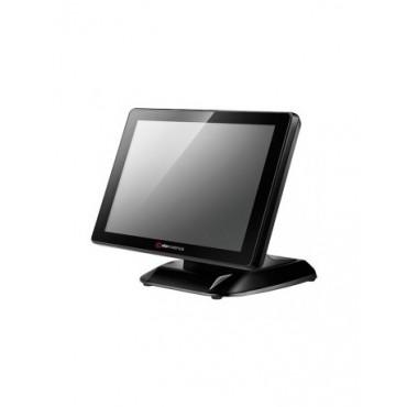 """ColorMetrics P2500, 38.1cm-15"""", Resistive Touch"""