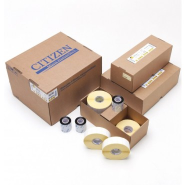 CItizen DOC Pack, Fits for CL-S621, CL-E720