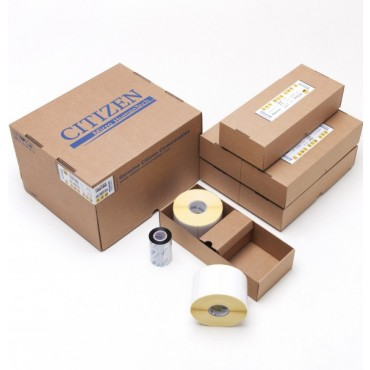 Citizen BOX Pack, Fits for: CL-S621, CL-E720, CL-S700