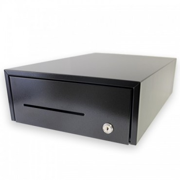 POS-C 300, Manual, Front-Opening, Cashdrawer
