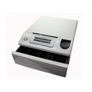 POS-C N-35 Pin-Opening Cashdrawer