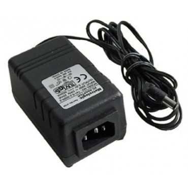 Honeywell Power Supply - 5V - EU