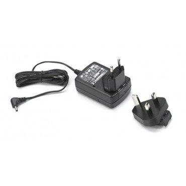 Motorola Power Supply 5VDC