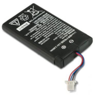 Datalogic RIDA Spare Battery