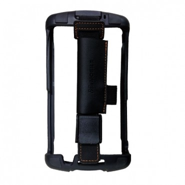 M3 Mobile SM15/SM10, Protective Boot - SM10-BOOT-01