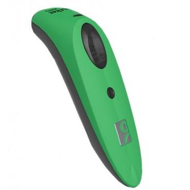 Socket CHS 7Qi Green
