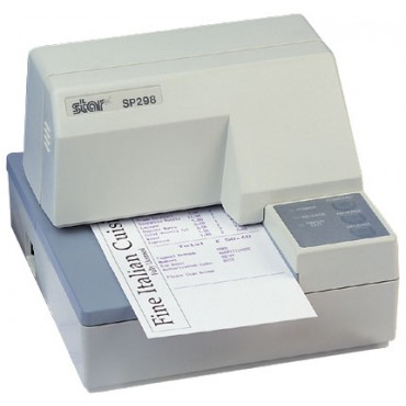 Star SP298 DOT-Matrix Receipt Printer