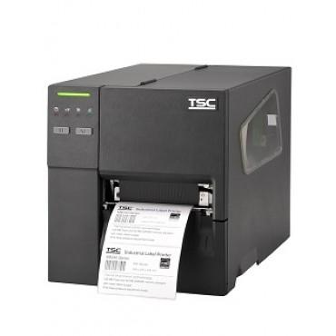 TSC MB240, 203DPI. 99-068A003-0202