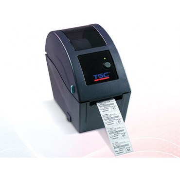 "TSC TDP-225, Direct Thermal 2"" inch Labelprinter"