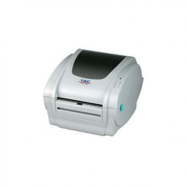 TSC TDP-247, Direct Thermal, USB/RS232/Parallel, Labelprinter