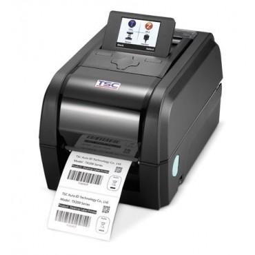 TSC TX300, 300DPI, Labelprinter - 9-053A034-51LF