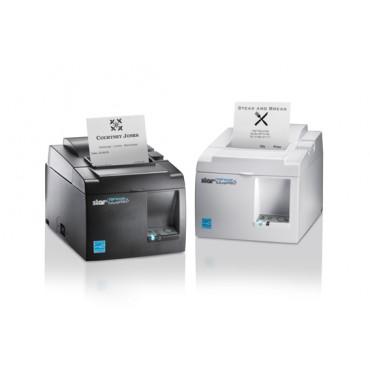 Star TSP100 - TSP143 POSprinters