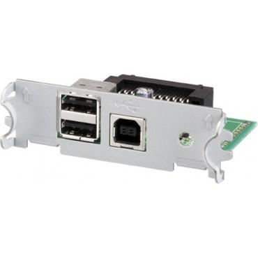 TZ66809-0