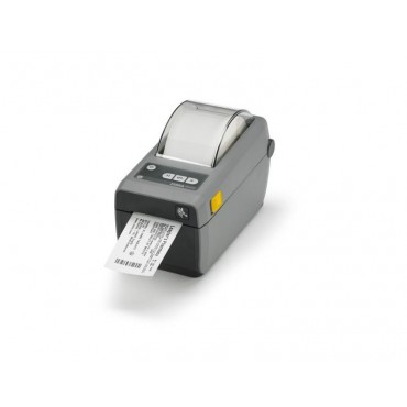 Zebra® ZD410 203-DPI Direct Thermal Labelprinter