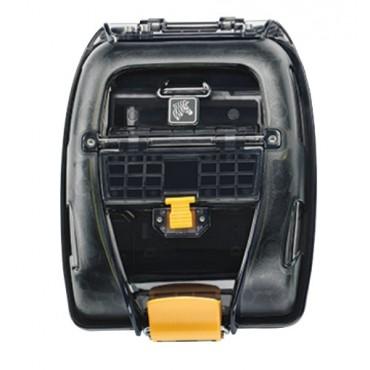 Zebra ZQ510 Exoskeleton case - P1063406-043