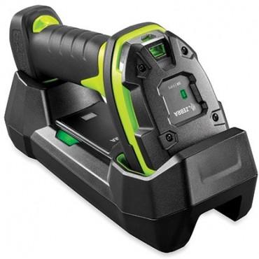 Zebra LI3678-ER, 1D, Bluetooth, Kit (USB) - LI3678-ER3U42A0S1W