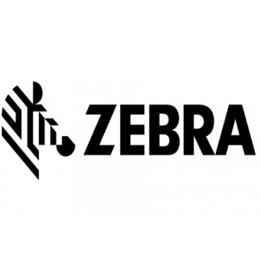 Zebra ZT610, Interface-Card: WiFi: 802.11ac
