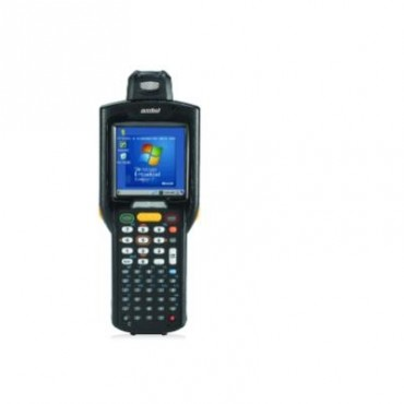 ZEBRA MC3200-SR, 1D, BT, Wi-Fi, WEC 7, MC32N0-RL3SCLE0A