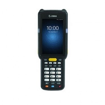 Zebra MC3300 Premium, 1D, 29-Keys, Android - MC330K-GL2HA3RW