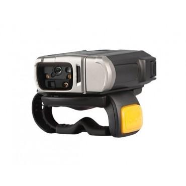 Zebra RS6000, 2D, SR, Bluetooth, Trigger, Ringscanner