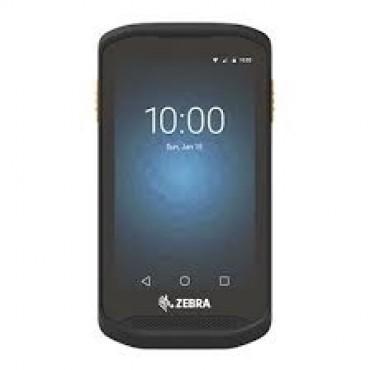 Zebra TC25, 2D, SE2100, Kit (USB) - KT-TC25BJ-10B101EU