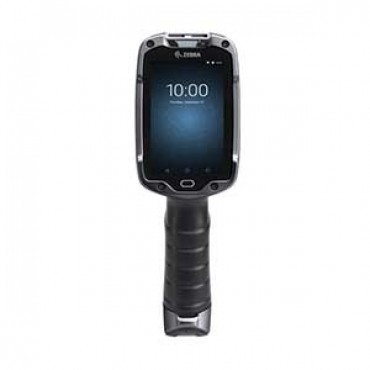 Zebra TC8300, 1D, Laser, BT, WiFi, Android