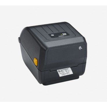 Zebra ZD220, Thermal Transfer, Peeler, USB