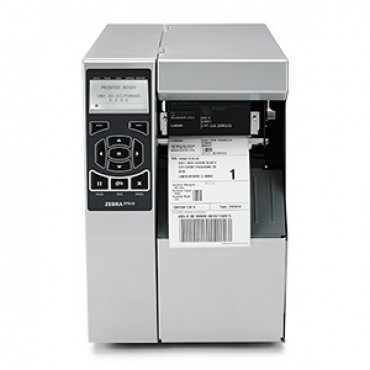 Zebra ZT510, 300DPI - ZT51043-T0E0000Z