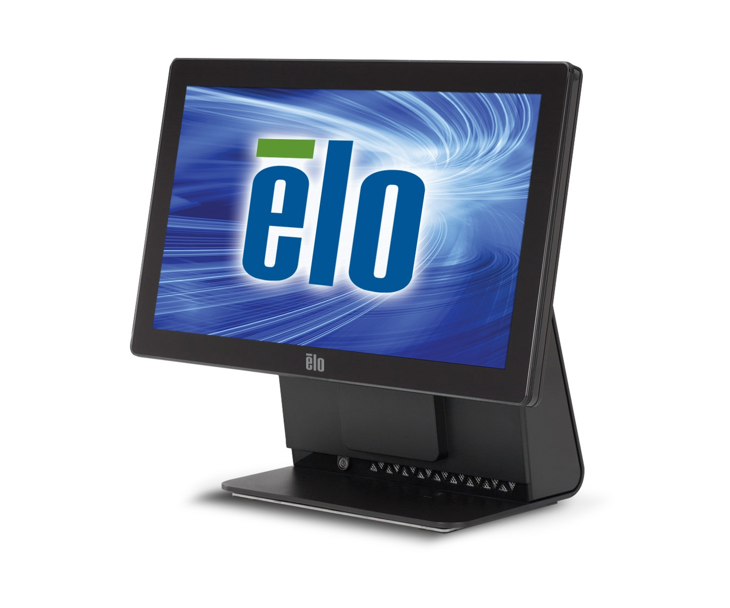 Elo 15e2 Pos System Windows Posready 7