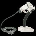 Motorola LS2208 Gray
