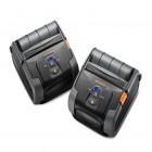 Bixolon SPP-R400 Direct Thermal 112mm Paper width Mobile printer