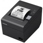 Epson TM-T20III   USB, RS232   C31CH51011