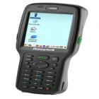 Honeywell Dolphin 6510, 2D, BT, WLAN, Win CE 6.0, 28 Keys