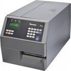 Honeywell PX4i, 300DPI, Ethernet, PX4C010000000030