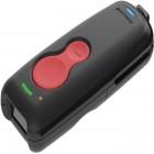 Honeywell Voyager 1602g 1D Bluetooth Barcode Scanner