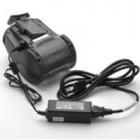 Zebra Power Supply, QLn420, QLn320, QLn220, ZQ500