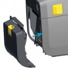 Zebra ZD420d, ZD620d, Peeler - Dispenser