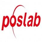 POSLab EcoPlus 66, Bluetooth, WiFi, Expansion module