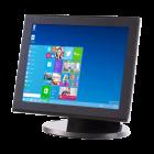 POSLAB WavePOS 66, 38.1 cm-15'', Windows 10 IoT Ent. LTSB
