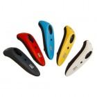 Socket CHS 7Mi 1D Bluetooth® Laser Handheld scanner