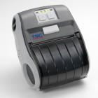 TSC Alpha-3R Bluetooth Mobile Receipt-Printer