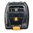 Zebra ZQ510 Exoskeleton case