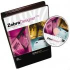 Zebra® Designer™ Pro, XML
