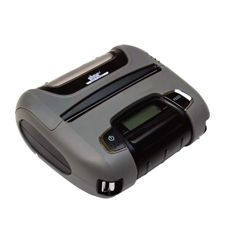 Star Sm T400i Bluetooth Mobile Receipt Printer Ios Windows