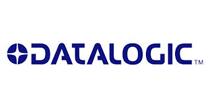 Datalogic&reg