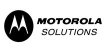 Motorola Solutions&reg